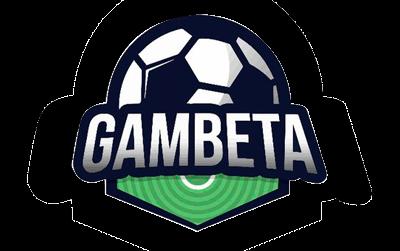 Gambeta